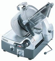Hobart 2912 Semi-Auto slicer for sale