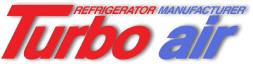 Turbo Air Sushi Case Orlando FL