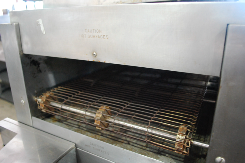 veysel product slice commercial birko toaster s conveyor international sale