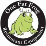 One Fat Frog ships food trucks & trailers nationally & internationally.