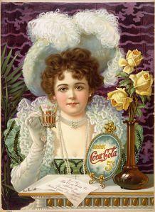 349px-Cocacola-5cents-1900