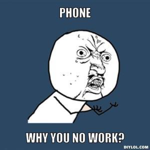 y-u-no-meme-generator-phone-why-you-no-work-ee735e